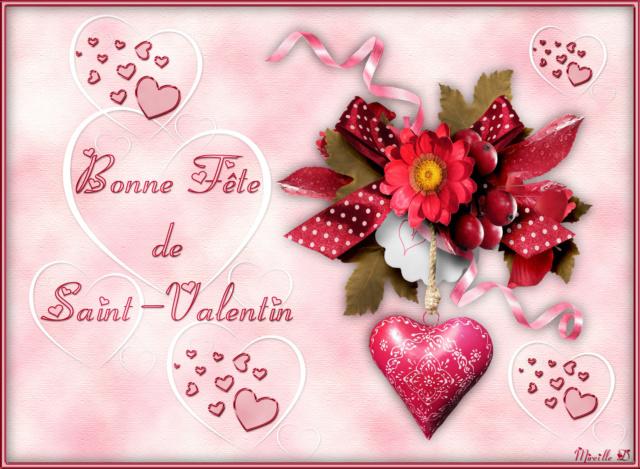 [Fêtes/Vœux] Saint Valentin St_val13