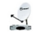 """<FONT COLOR=""""#495CFF""""><U>Télévision par Satellite au Maroc, Décodeur... </U></FONT>"""