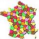"""<FONT COLOR=""""#495CFF""""><U>Voyages dans notre beau pays : La France</U></FONT>"""