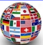 """<FONT COLOR=""""#495CFF""""><U>Vos autres voyages à travers le Monde</U></FONT>"""