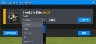 Realflight 7.5 avec interface Choix_10