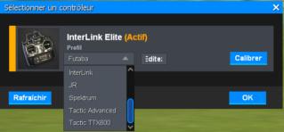 Realflight 7.5 avec interface Choix_11