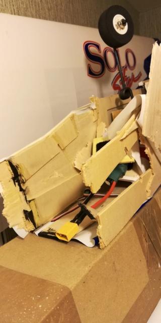 Réparation après crash Img_2079