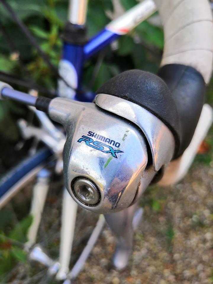 Gitane sprint  42919011