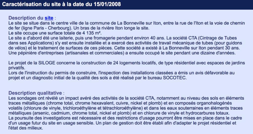 cintre la bonneville sur iton Captur10