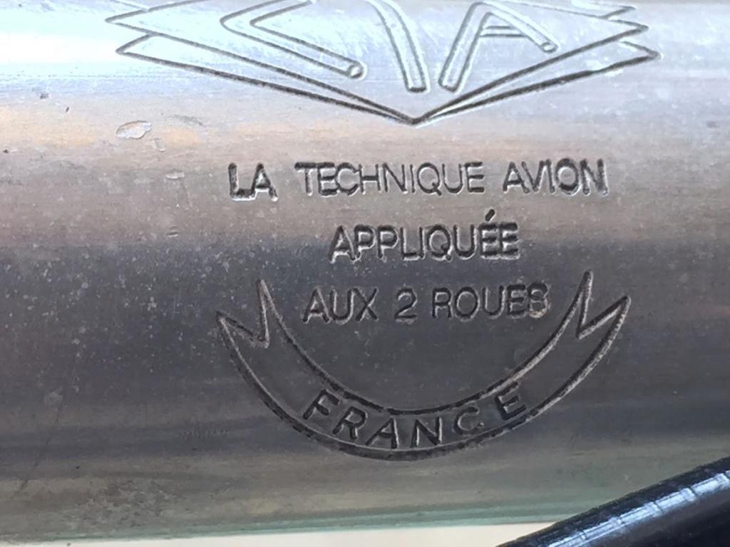 cintre la bonneville sur iton Img_0510