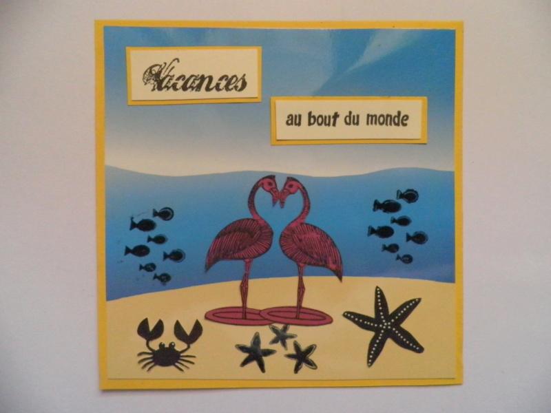 Disney Cards {Pirates des Caraïbes} - Page 8 P8231011