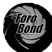 Foro Bond