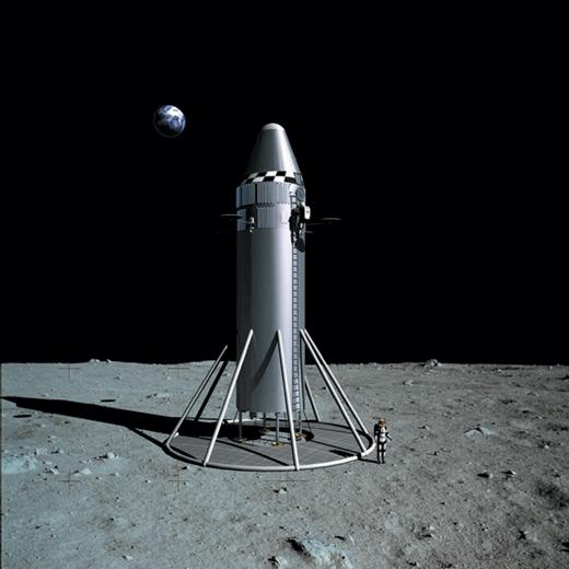 [Artemis] Combinaisons lunaires 2_mode10