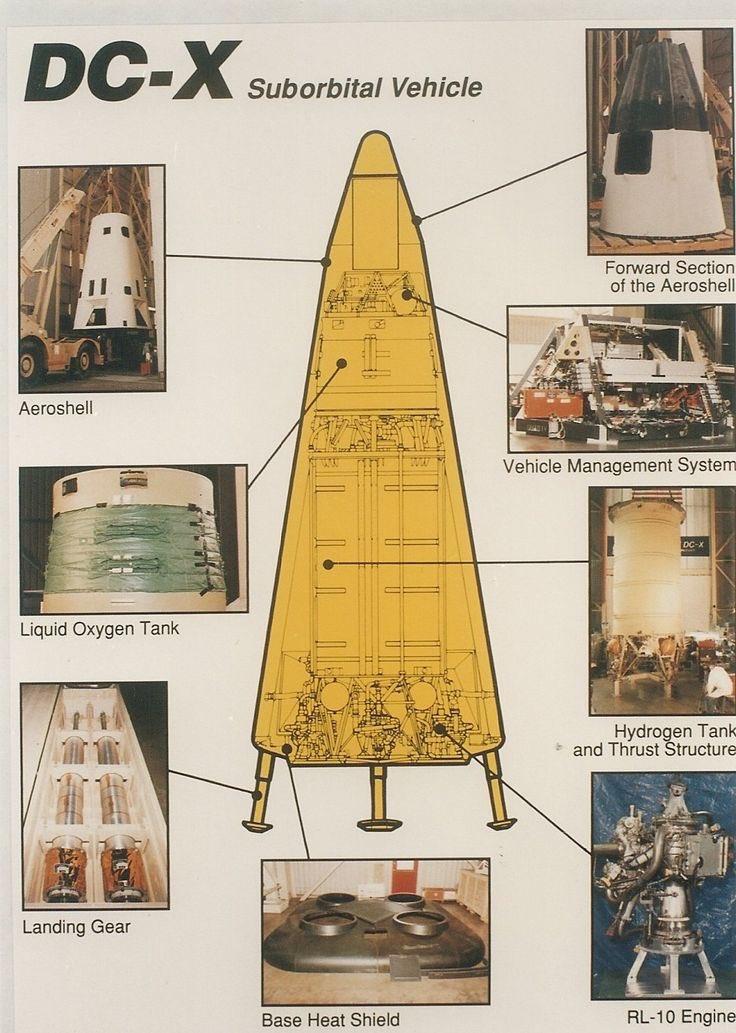 Starship SN3 (Boca Chica) [Echec] - Page 7 Dk5vdp10