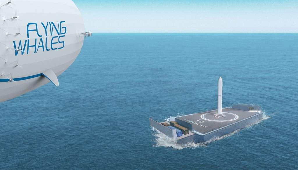 [SpaceX] Barges et flotte maritime de SpaceX - Page 7 E4556410