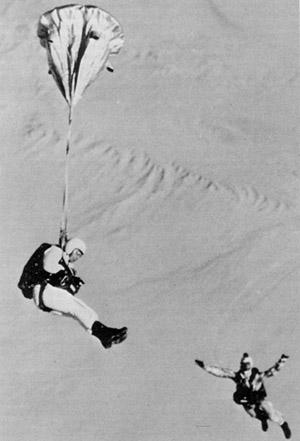 Parachutes Fig6510