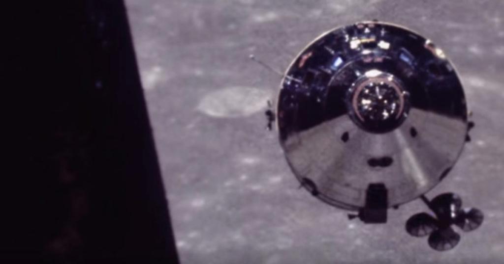 Base d'aliens sur la Lune Http--10