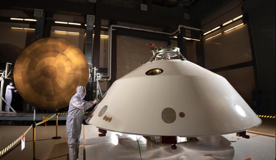 "Préparation du rover Mars 2020 ""Perseverance"" - Page 10 Image_10"