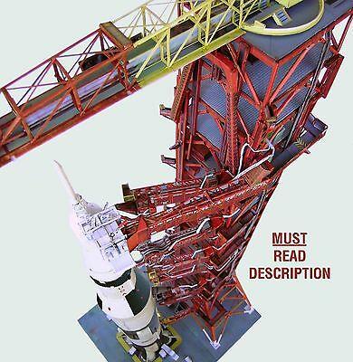 Starbase (site de Boca Chica au Texas) - Page 11 Launch10
