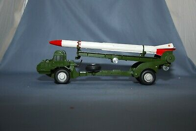Missile MGM-5 Corporal Nb-cam10