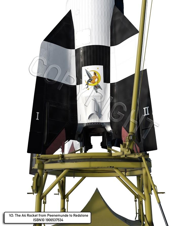 Site de lancement de Boca Chica au Texas - Page 18 Rocket10