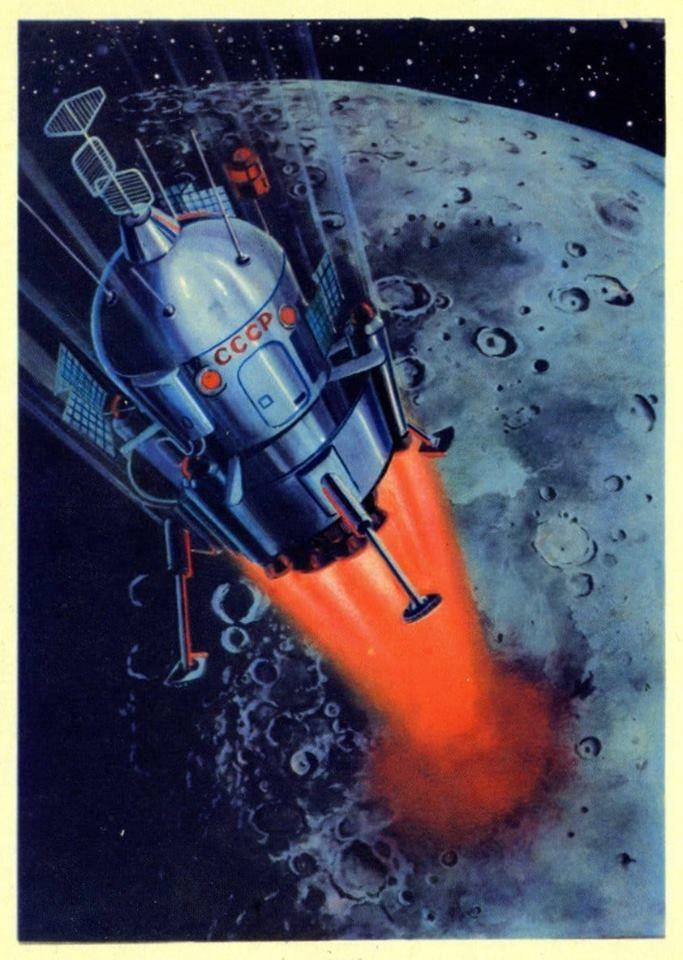 Lunar Lander de Lockheed Martin - Page 2 Soviet10