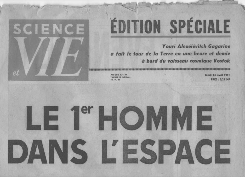 Youri Gagarine (1934-1968) - Page 6 Sv_hsa10