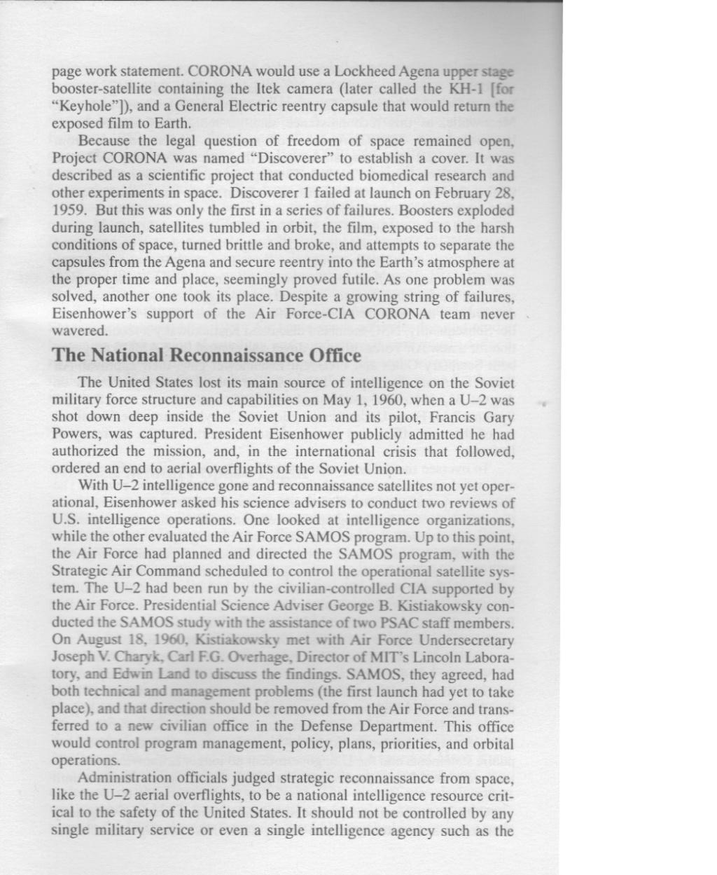 Poursuite du développement d'Orion - Page 6 Usaf10