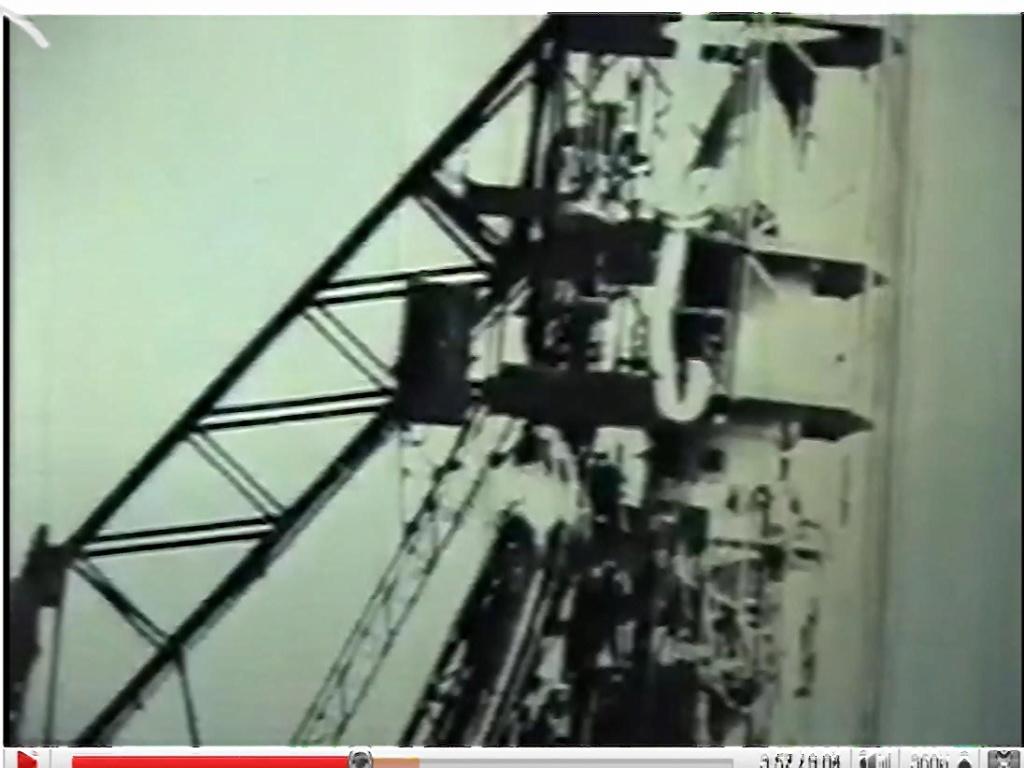Youri Gagarine (1934-1968) - Page 5 Vostok11