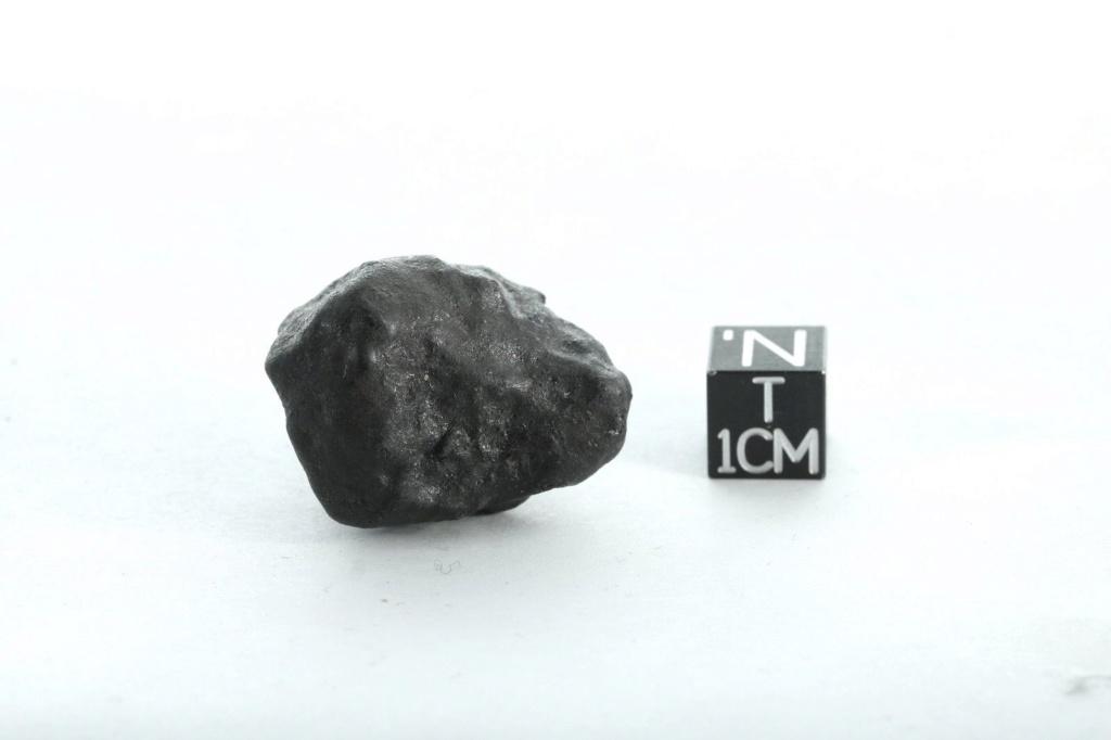 Benenitra L6 - chute malgache Beneni15