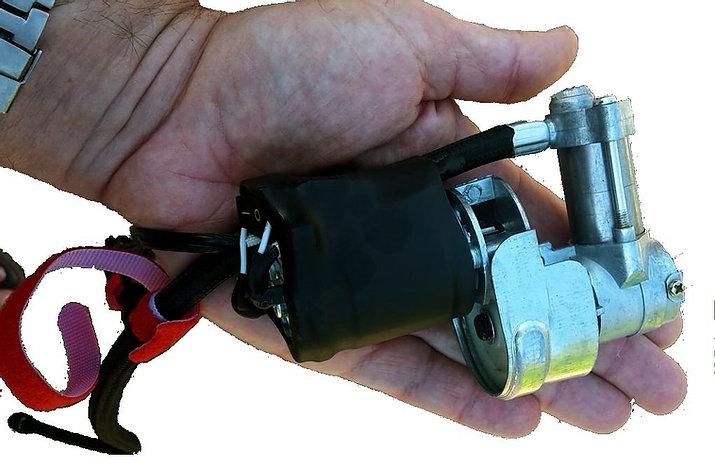pompe a main Mini_c10