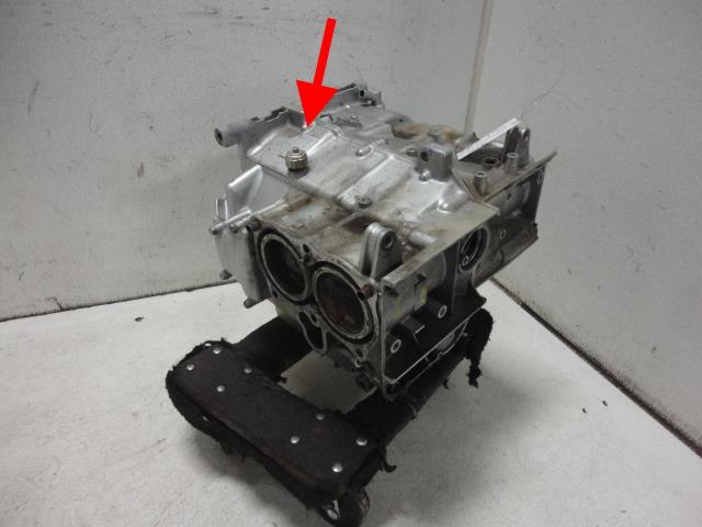 [Résolu] Ma GL1000 76 présentation et besoin d'aide ( numéro carte grise différent du cadre ) !!! 00710