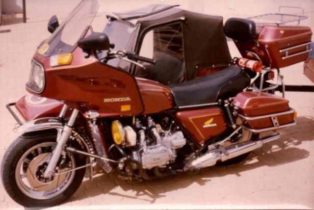 Restauration 1100 GLA 1980. Coussinets de vilo et de bielle 1000_g10