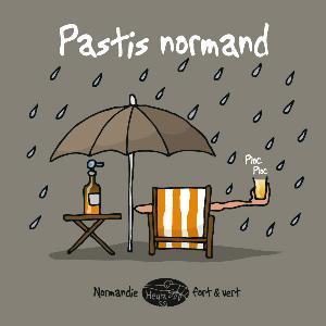 Visu Normandie 13 au 16 septembre 2019 - Page 5 3672p110