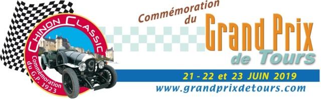 Grand prix de Tours Chinon Classic Chinon 37 indre et loire 37933210