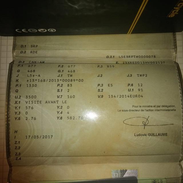 Capacité tractage avec boite auto - Page 2 43741510
