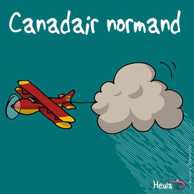Visu Normandie 13 au 16 septembre 2019 - Page 5 76a33310