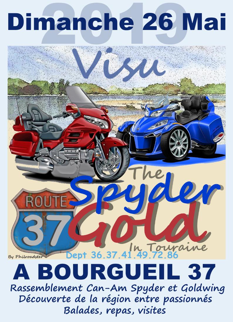 Visu 2019 en Touraine Wingers et Spyderistes Affich10