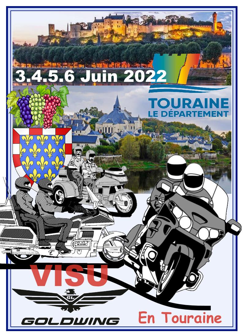 Visu printemps 2022 en Touraine - Page 5 Affich11