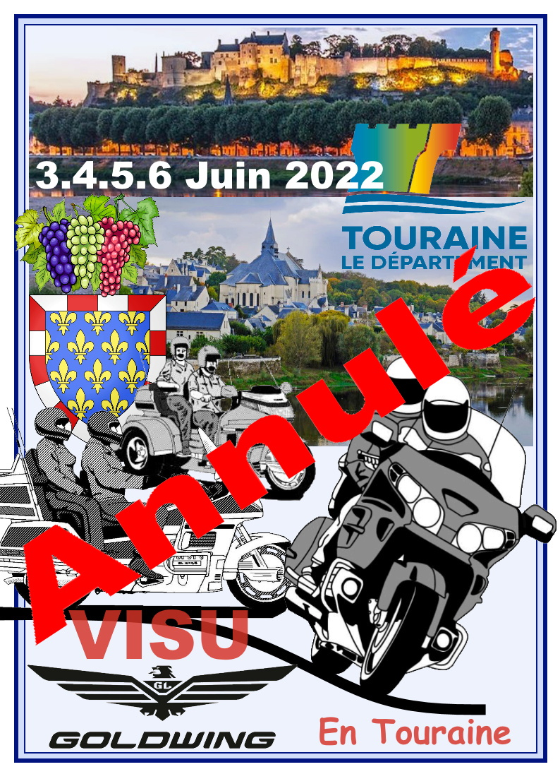 ANNULE - Visu printemps 2022 en Touraine - Page 6 Affich12
