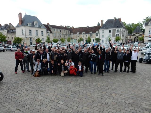 Rassemblement Spyder-Gold Bourgueil (37) mai 2019 Dscn5920