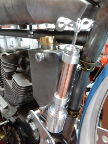 Boardtrack racer projet Philgold - Page 5 Dscn8415