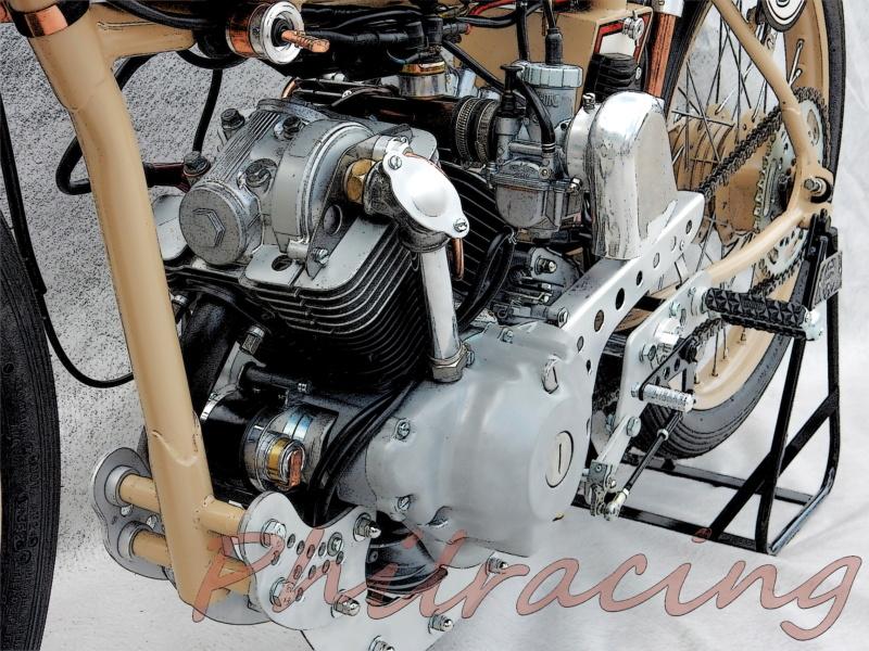 Boardtrack racer projet Philgold - Page 7 Dscn9013