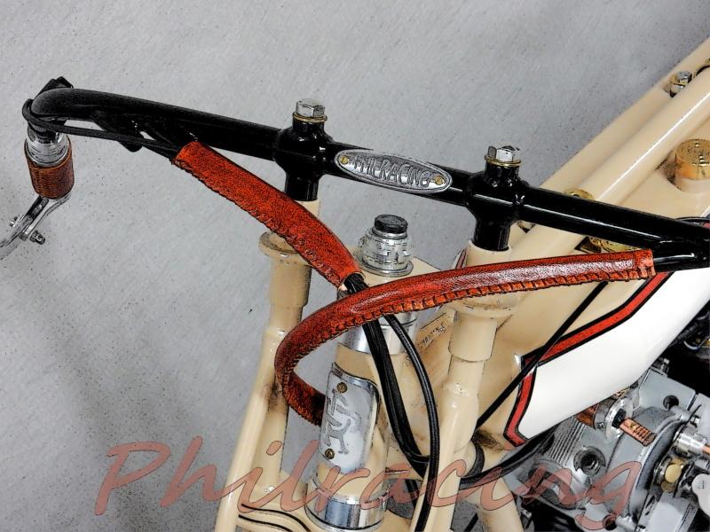 Boardtrack racer projet Philgold - Page 7 Dscn9016