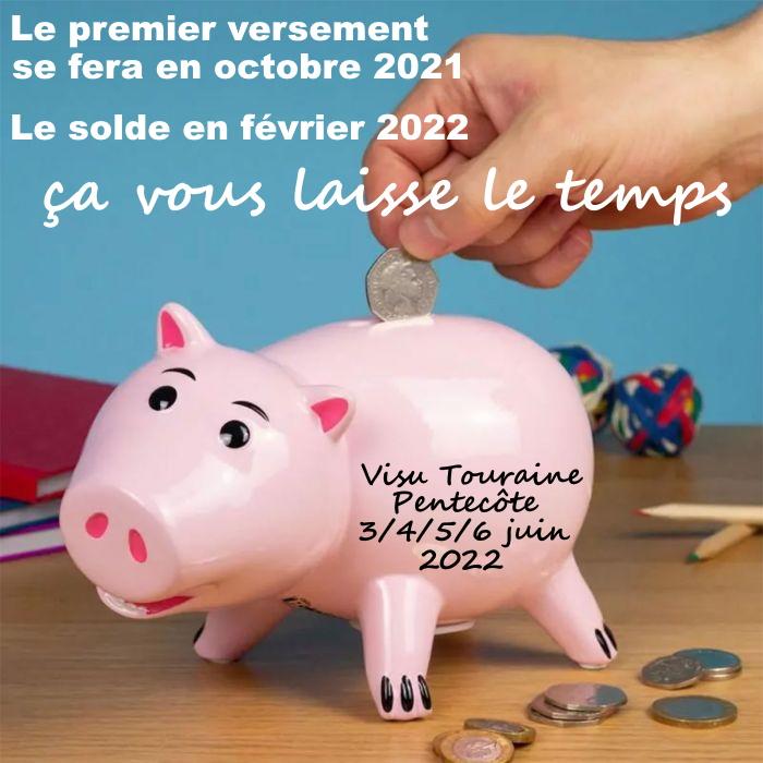 ANNULE - Visu printemps 2022 en Touraine - Page 2 Hamm-p10