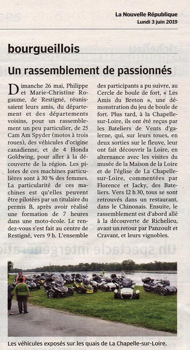 Rassemblement Spyder-Gold Bourgueil (37) mai 2019 Img00210