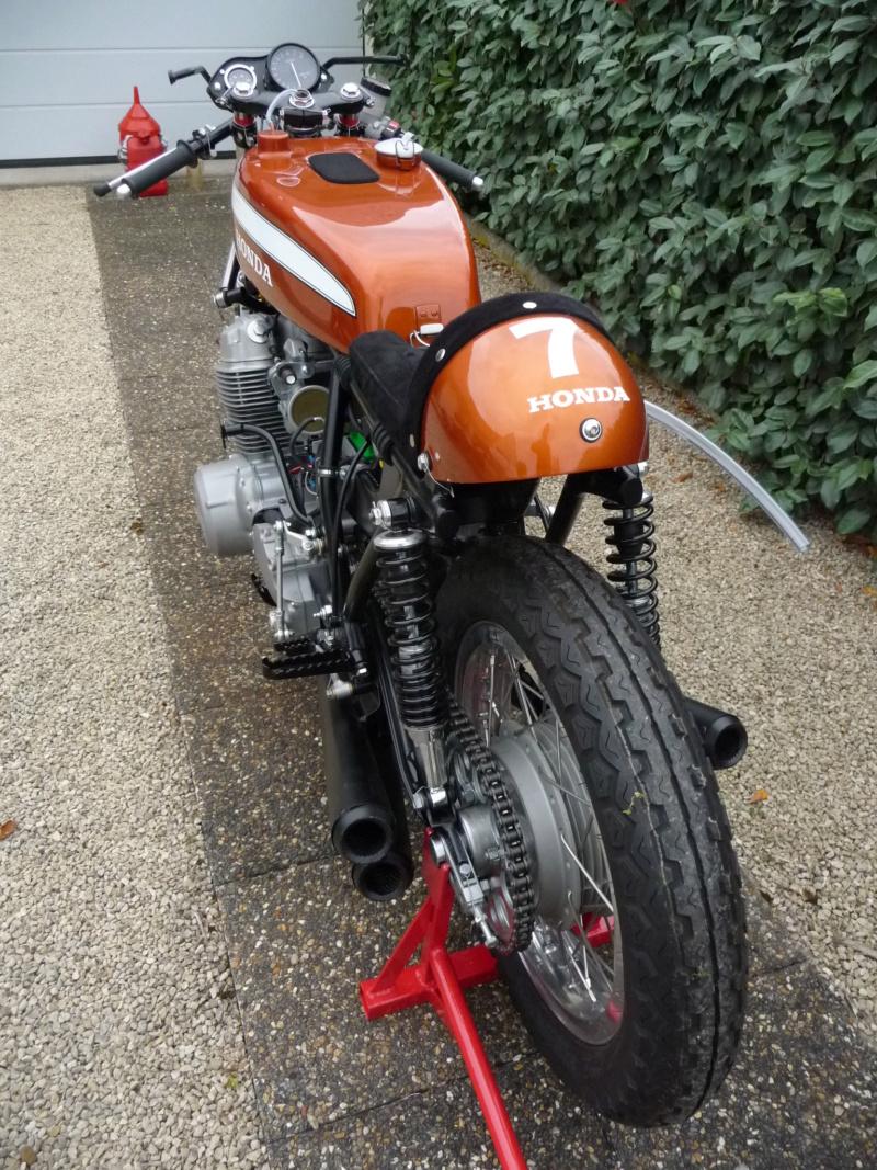 La chasse aux motos bruyantes est lancée en Allemagne P1300522