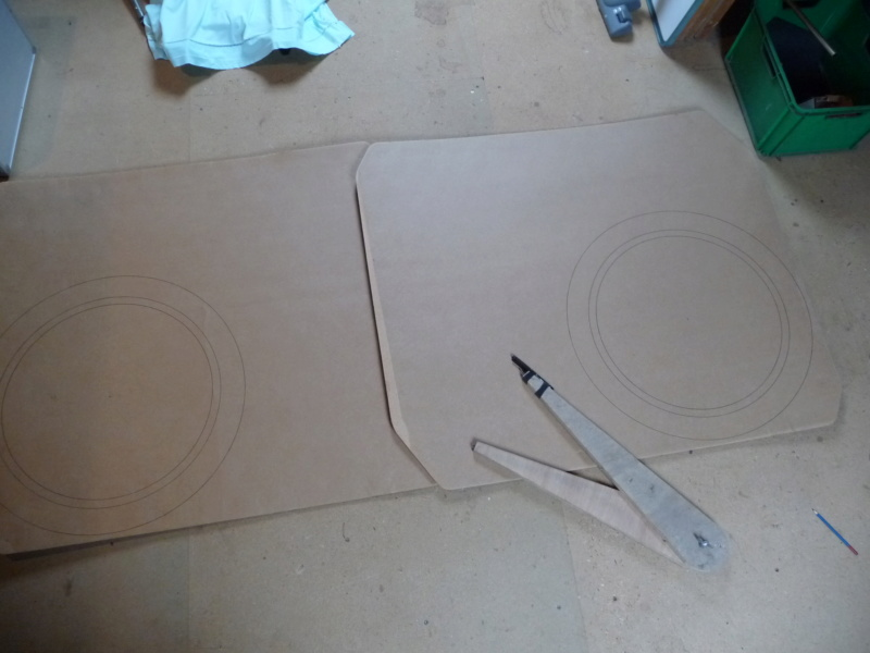 """Nouveau projet motorbike Philgold """"By Philracing"""" P1300710"""