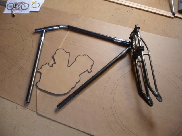 """Nouveau projet motorbike Philgold """"By Philracing"""" P1300836"""