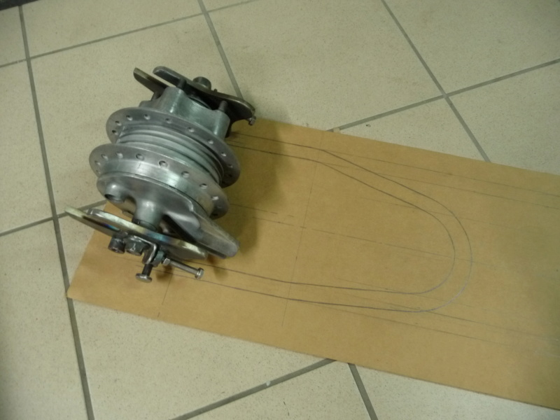 """Nouveau projet motorbike Philgold """"By Philracing"""" - Page 2 P1300853"""