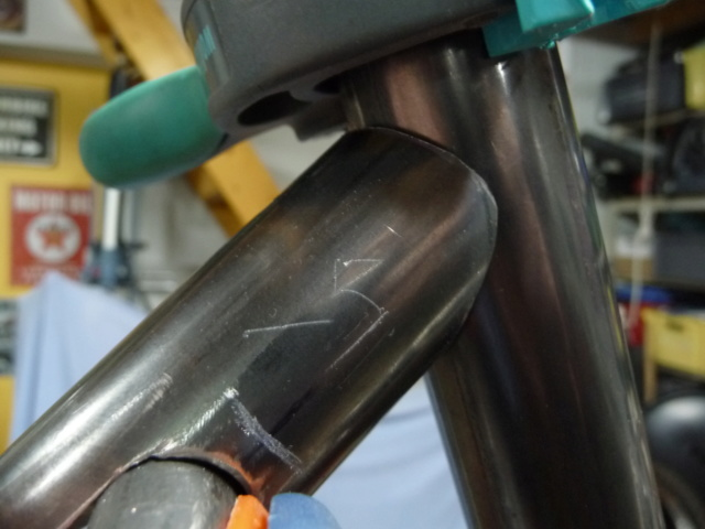 """Nouveau projet motorbike Philgold """"By Philracing"""" - Page 2 P1300925"""