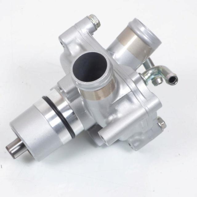 Dépose de la pompe à eau S-l16012