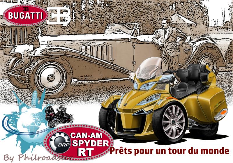 Visu 2019 en Touraine Wingers et Spyderistes Spyder11