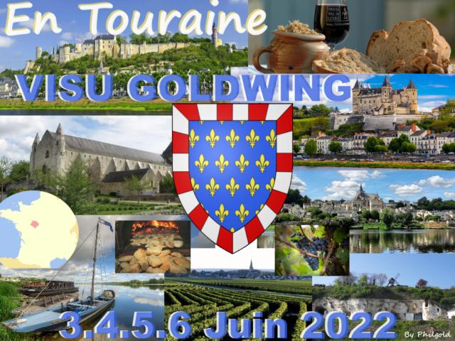 Visu printemps 2022 en Touraine Tourai11